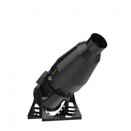 POWER MACHINE - DOUBLE FOAM 350