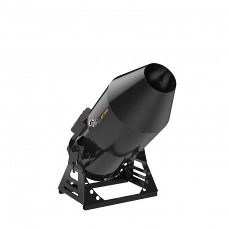 POWER MACHINE - JET FOAM 350