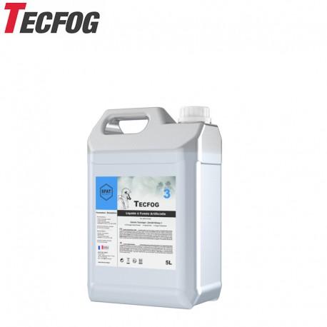 TECFOG 1