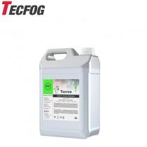 TECFOG HR1