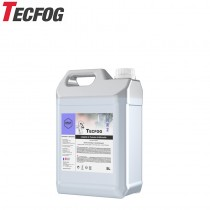 TECFOG HR2