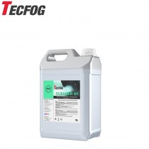 TECFOG CLEANER