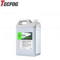 TECFOG CLEANER XT