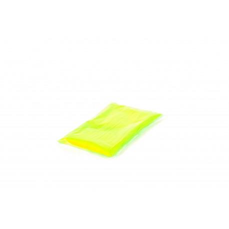 Energy color - sachet de 100 Gr