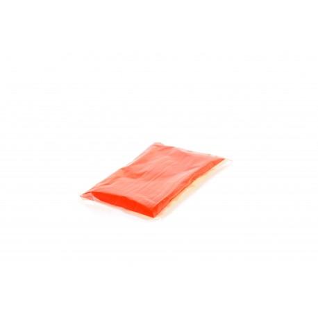 Energy color green - bag of 100 Gr