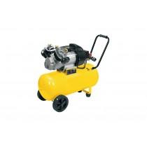 Compresseur 50 L