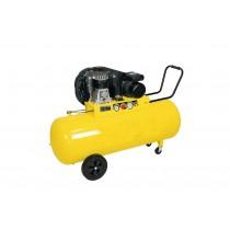 Compressor 200 L