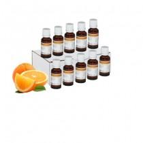 Euroscent Fragrance - Orange