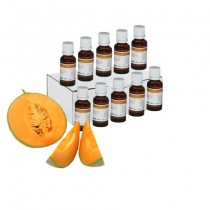 Euroscent Fragrance - Melon