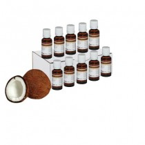 Euroscent Fragrance - Noix de coco