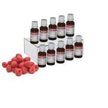 Euroscent Fragrance - Raspberry