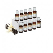 Euroscent Fragrance - Vanilla